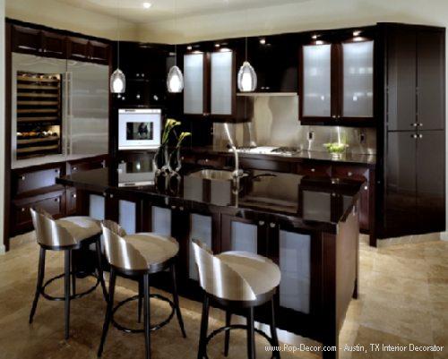 Austin TX Interior Decorator, Interior Decorator Austin